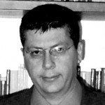Franco Portelli