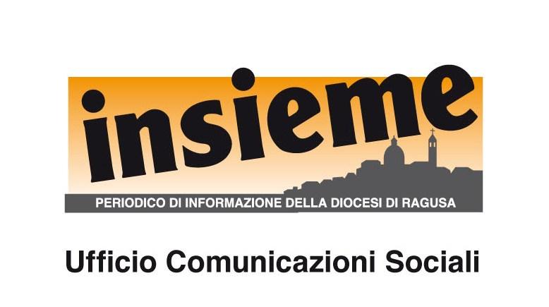 Logo INSIEME_UCS