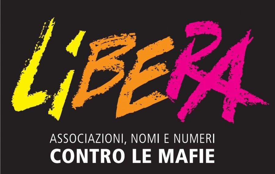 Logo_Libera (1)