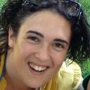 Gabriella Chessari