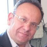 Tonino Solarino