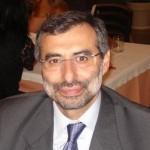 Vito Piruzza