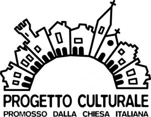 Logo-Progetto-Culturale Cattolico