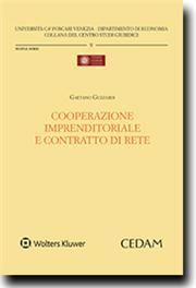Cooperazione_imprenditoriale_e_contratto_di_rete_528564
