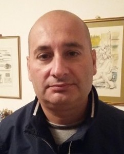Antonio Leggio