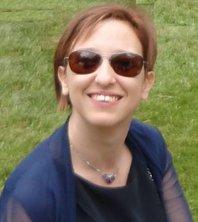 Elisa Dipasquale