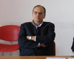 Giorgio Massari