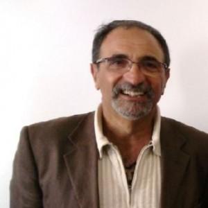 Giovanni Scifo