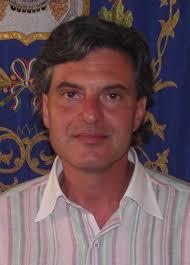 Piero Gurrieri