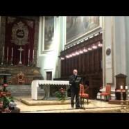 Annuncio del nuovo Vescovo della Diocesi di Ragusa