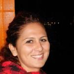 Antonella Tramontana