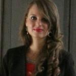 Leandra Baglieri