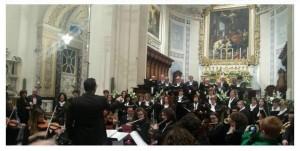 foto concerto musical