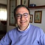Gian Piero Saladino