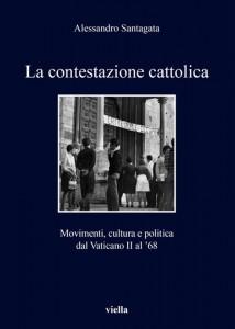 La contestazione cattolica