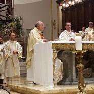 anniversario vescovo2