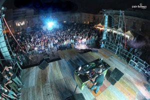 birrocco-evento-8