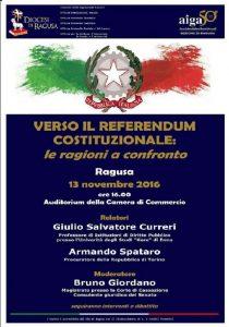 referendum-rg