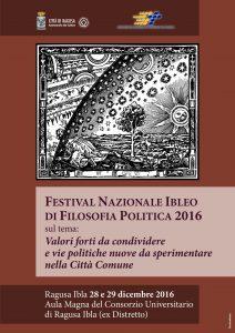festival-filosofia-politica-locandina