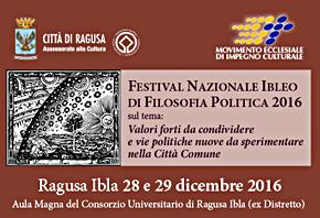 Festival della Filosofia