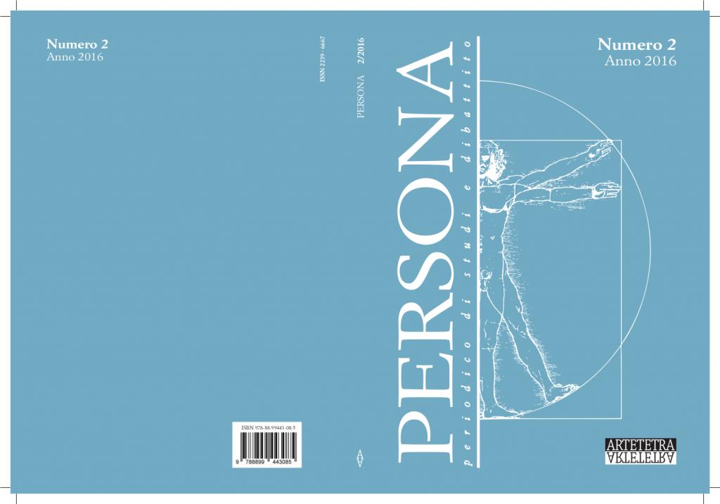 persona-volume-2-2016