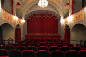 teatro-donnafugata-ragusa-ibla