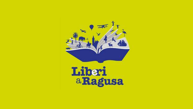 Lib(e)ri a Ragusa