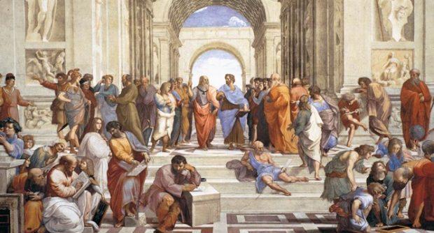 filosofi_raffaello