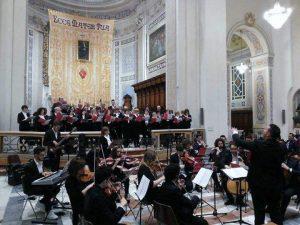 foto musical 4