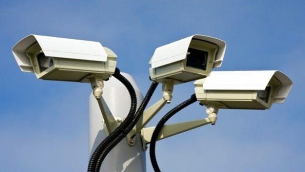 Sistema di videosorveglianza comunale per contrastare l'abbandono dei  rifiuti - Insieme Ragusa