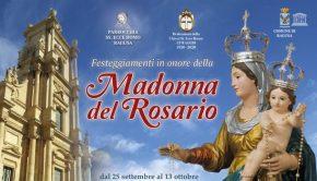Tante le iniziative volte a onorare la Madonna del Rosario e a conoscere la storia della chiesa dell'Ecce Homo, per scoprire e rivalutare il quartiere