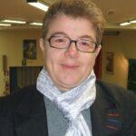 Francesca Cabibbo