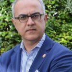 Angelo Schembari